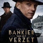 Netflix「正義のレジスタンス」感想 ナチスVS銀行家!!銃を使わない戦い