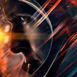 ライアン・ゴズリングの「ファースト・マン」は初登場3位!!全米興行成績