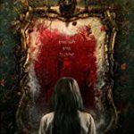 Netflix「クンティラナック: 鏡の中の幽霊」感想 インドネシア産の残念ホラー!!