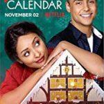 Netflix「クリスマス・カレンダー」感想 運命の相手はどっち? ロマンチックコメディ