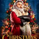 Netflix「クリスマス・クロニクル」感想 カート・ラッセルのサンタ最高!! 笑って泣ける大傑作