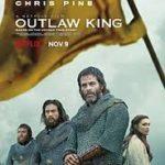 Netflix「アウトロー・キング ~スコットランドの英雄~」感想 絶望的な戦力差を跳ね返せ!!